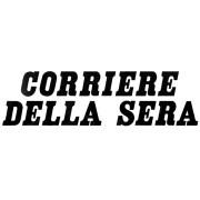 Corriere-della-Sera