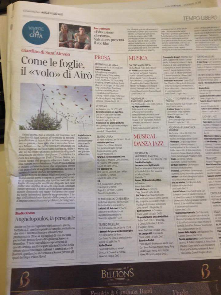 Corriere-della-Sera-Anghelopoulos