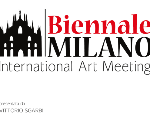 biennale-milano-art-meeting