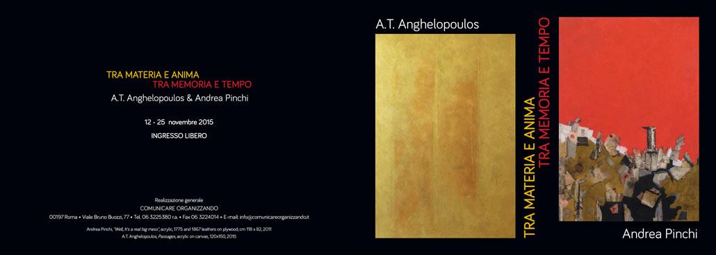 Invito-AP_Layout-1-1