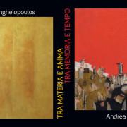 Tra Materia e Anima, tra Memoria e Tempo. A.T. Anghelopoulos - Andrea Pinchi