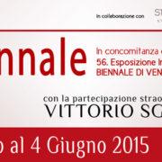 copertina-pro-biennale-venezia