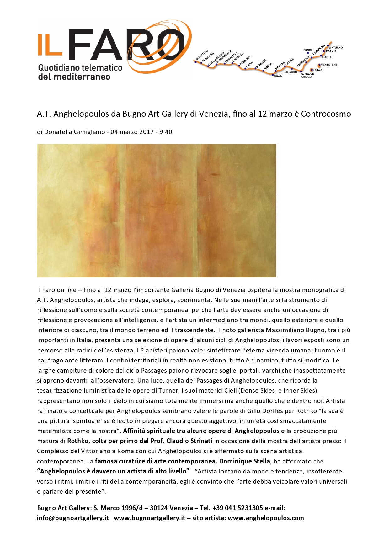 Il Faro on Line Controcosmo-page0001