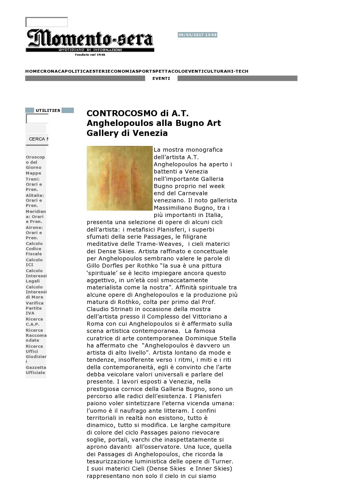 Momento Sera Controcosmo-page0001