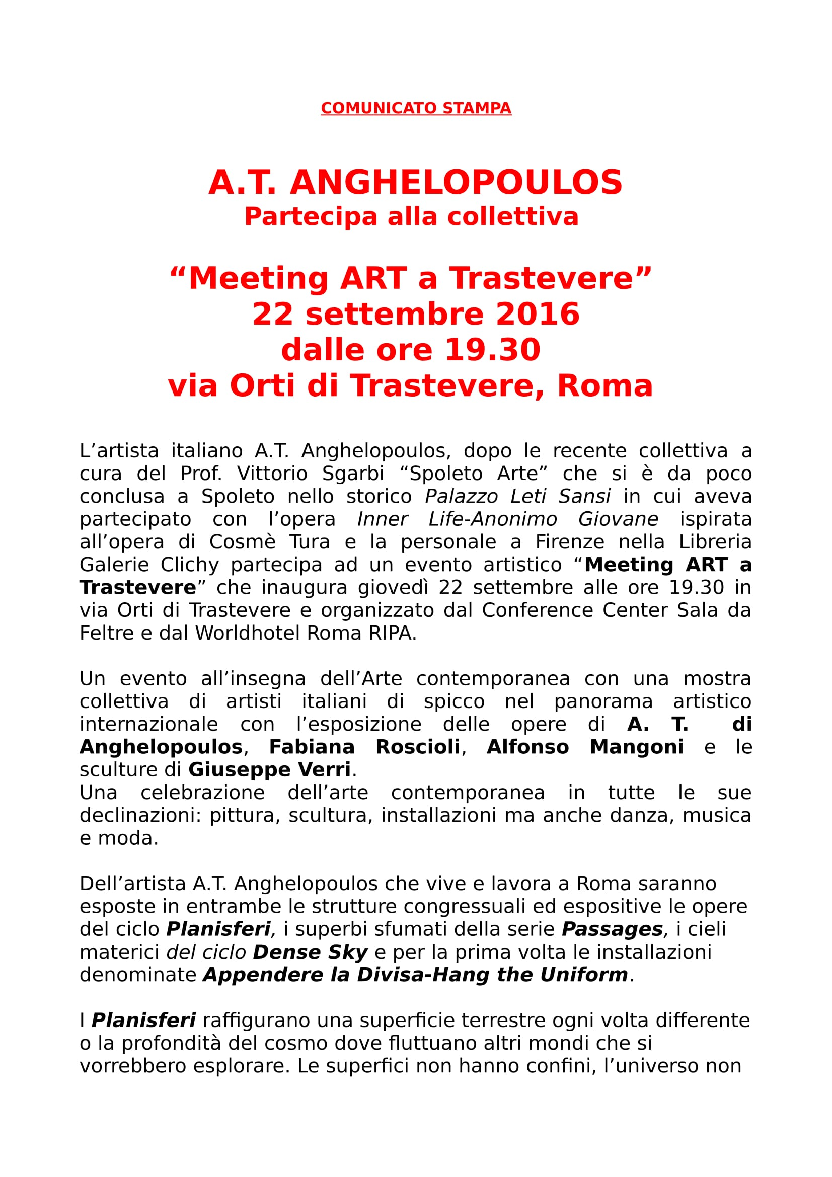 COM.STAMPA_A.T. Anghelopoulos_Trastevere-1