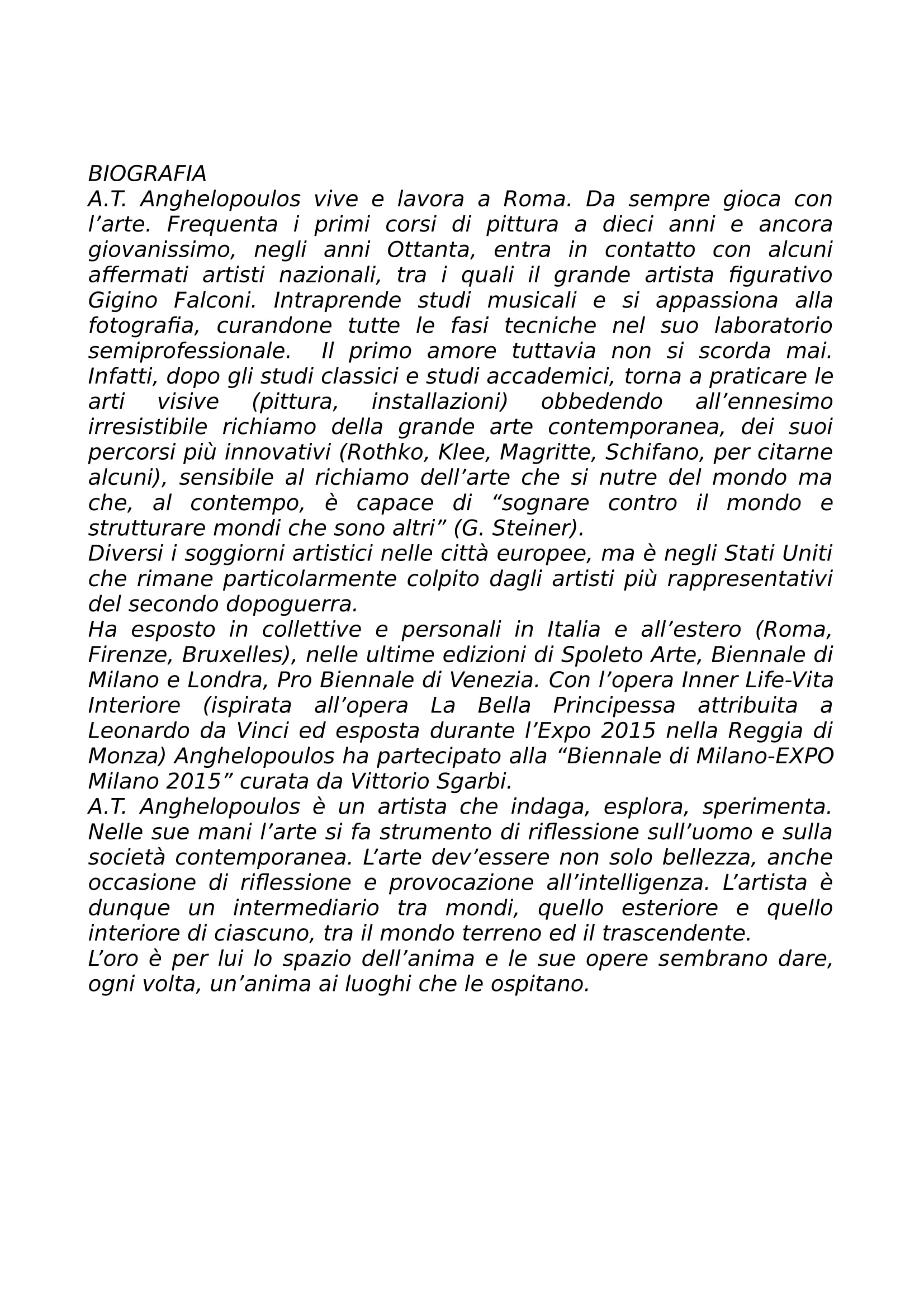 COM.STAMPA_A.T. Anghelopoulos_Trastevere-3